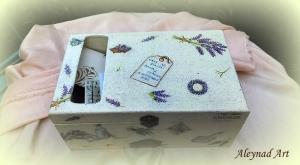 cutie personalizata nunta